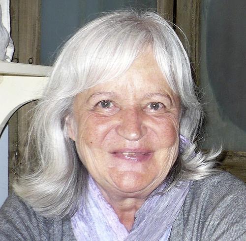 Renate Siefert
