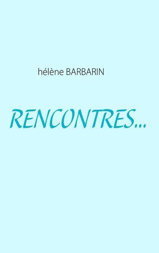 RENCONTRES...