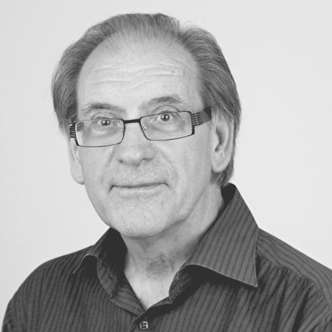 René Baud