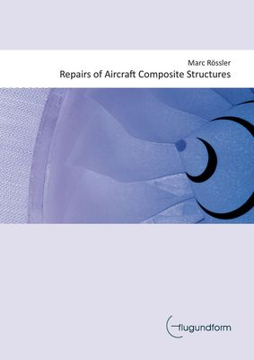 Repairs of Aircraft Composite Structures