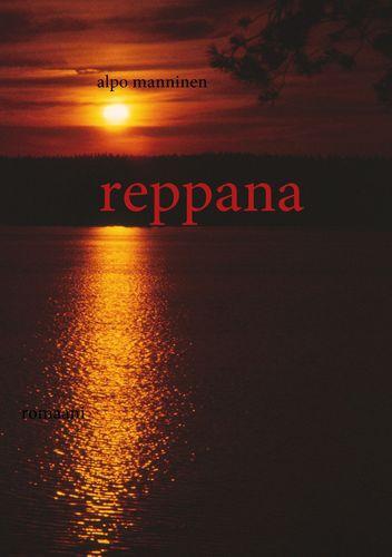 reppana