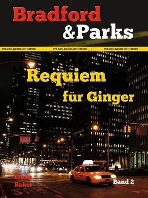 Requiem für Ginger