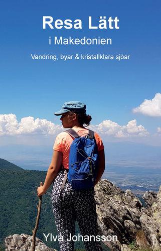 Resa Lätt i Makedonien