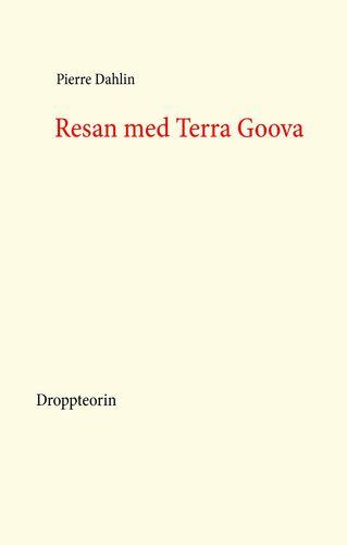 Resan med Terra Goova