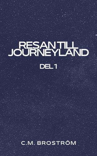 Resan till Journeyland