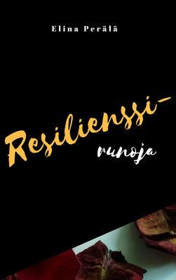 Resilienssirunoja