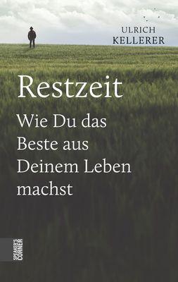 Restzeit