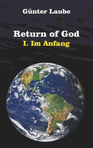 Return of God