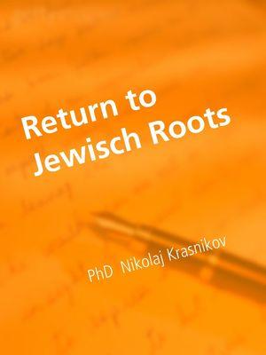 Return to jewish roots
