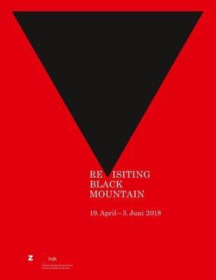 Revisiting Black Mountain