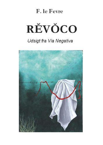 Revoco