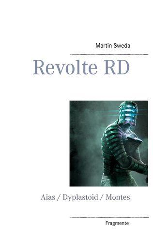 Revolte RD