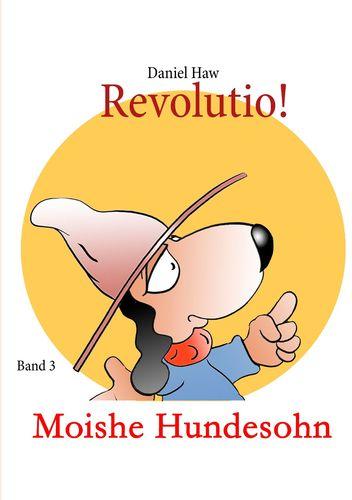 Revolutio!