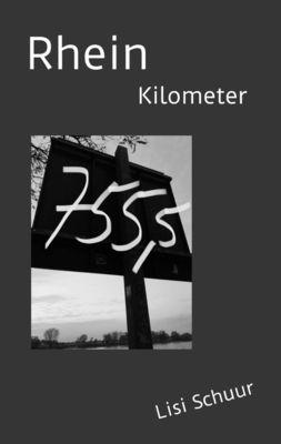 Rheinkilometer 755,5