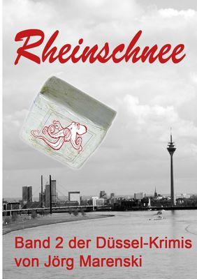 Rheinschnee