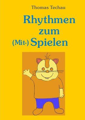 Rhythmen zum (Mit-)Spielen