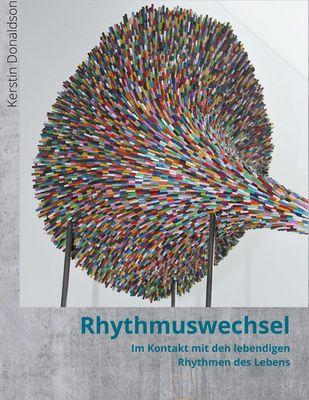 Rhythmuswechsel