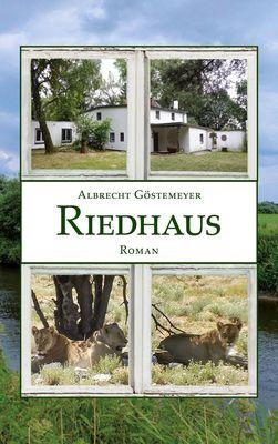 Riedhaus