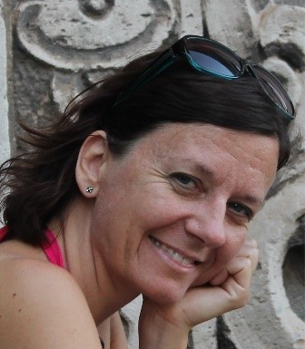 Rikke Rose Rasmussen
