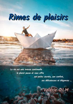 RIMES DE PLAISIRS