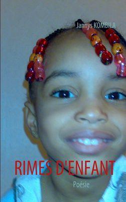 RIMES D'ENFANT