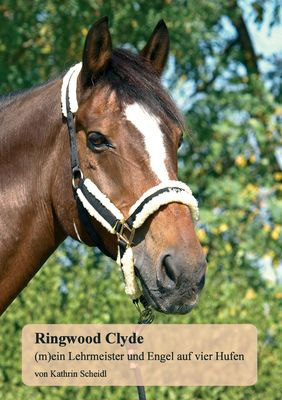 Ringwood Clyde