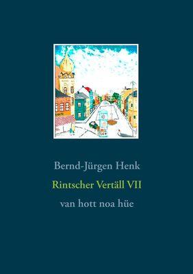 Rintscher Vertäll VII