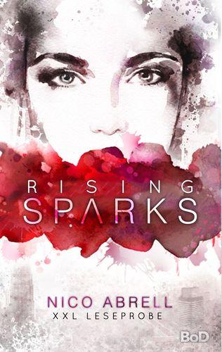 Rising Sparks
