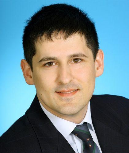 Riswan Hassen