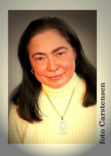 Rita M. Walla