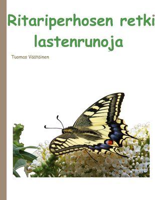 Ritariperhosen retki