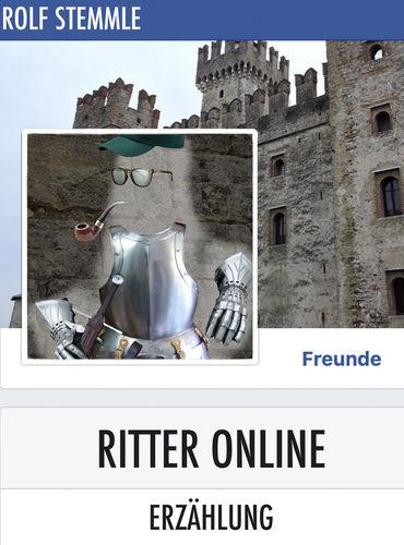 Ritter Online