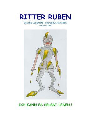 Ritter Ruben