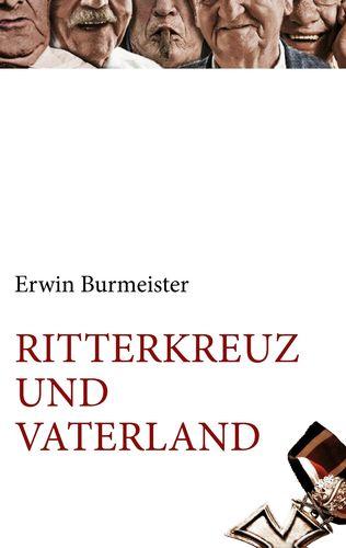 Ritterkreuz und Vaterland