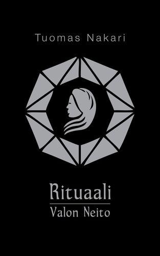 Rituaali - Valon Neito