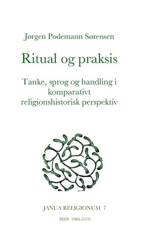 Ritual og praksis