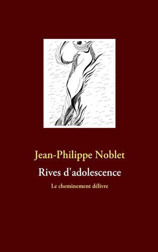 Rives d'adolescence