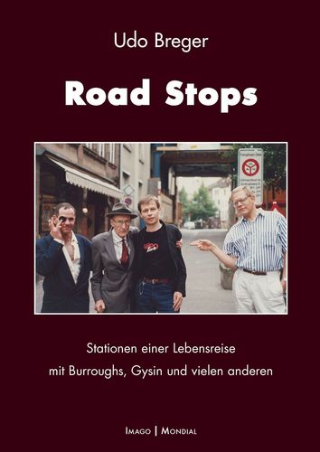 Road Stops