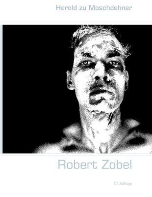 Robert Zobel