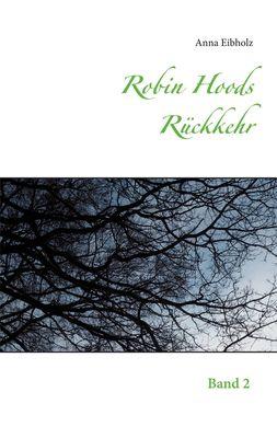 Robin Hoods Rückkehr