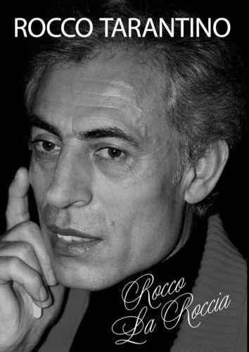 Rocco La Roccia