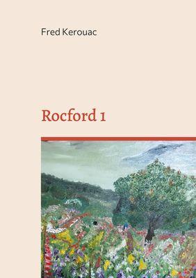 Rocford 1