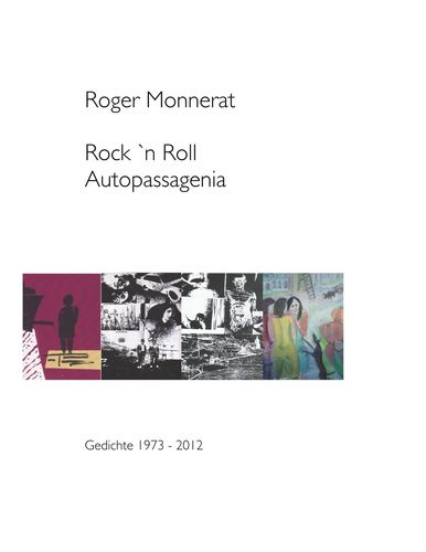 Rock 'n Roll Autopassagenia