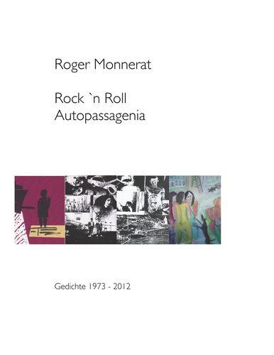 Rock 'n Roll Autopassagenia