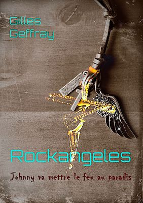 Rockangeles