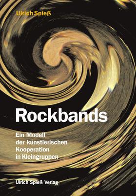 Rockbands