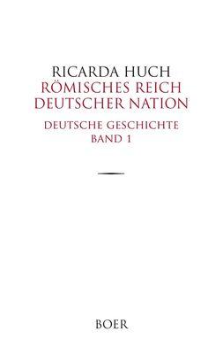 Römisches Reich Deutscher Nation
