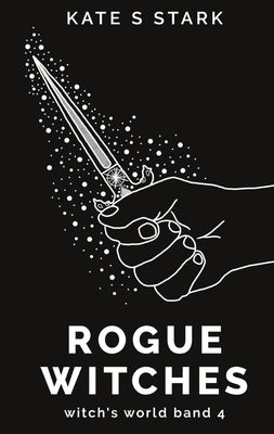 Rogue Witches
