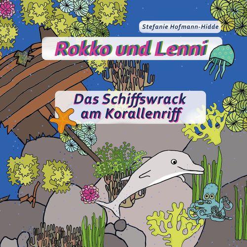 Rokko und Lenni