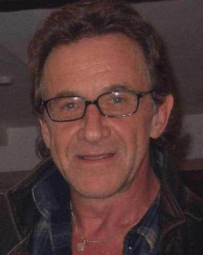 Roland Hoja